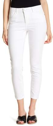 Democracy Cropped Jeggings (Petite)