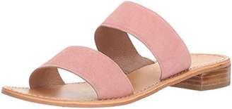 Coconuts by Matisse Women's Limelight Sandal