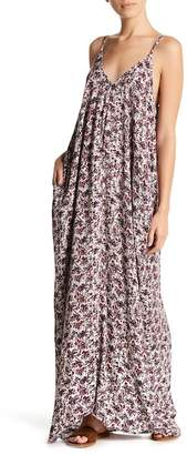 Love Stitch Kenai Mila Harem Maxi Dress