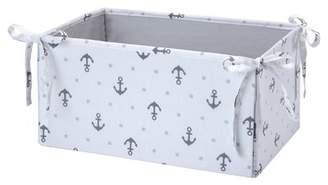 Nautica Nursery Toy Organizer