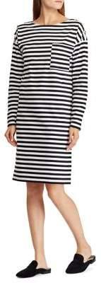 3fa0a1d73d Lauren Ralph Lauren Off The Shoulder Dresses - ShopStyle
