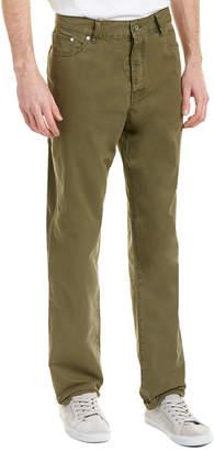 Life After Denim Classic 5-Pocket Pant