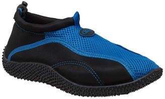 AdTec Men Aquasock Slip On Men Shoes
