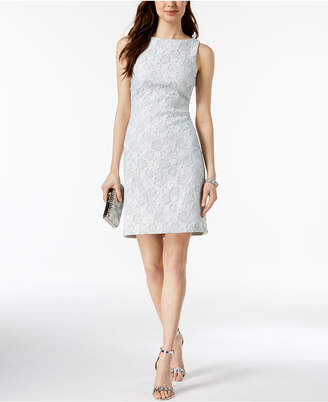 Donna Ricco Love this dress!