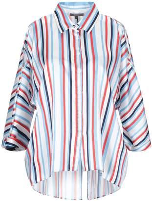 Kocca Shirts - Item 38797138LH