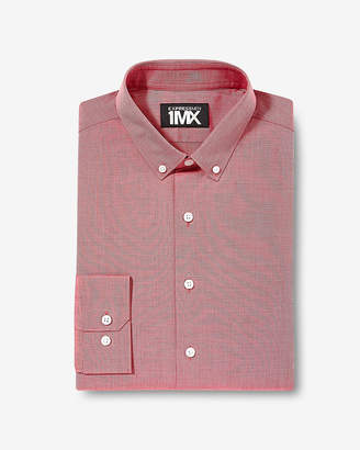 Express Classic Fit Easy Care 1Mx Shirt