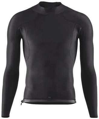 Patagonia Men's R1® Lite Yulex® Long-Sleeved Top