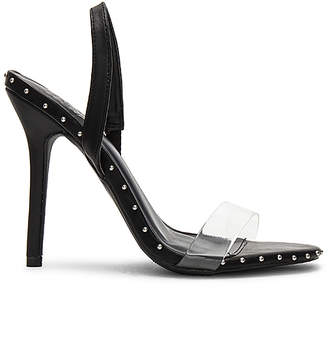 by the way. Dylan Heel