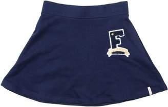 Esprit Skirts - Item 35356425UP