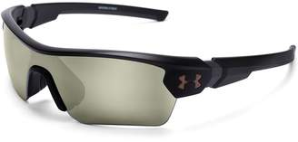 Under Armour Youth Menace Blade Sunglasses