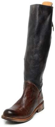 Bed Stu Bedstu Manchester Rustic Boot