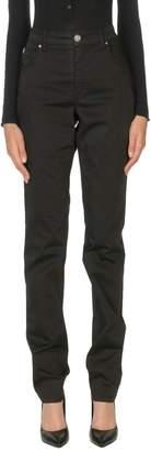 Marani Jeans Casual pants - Item 13189719IF