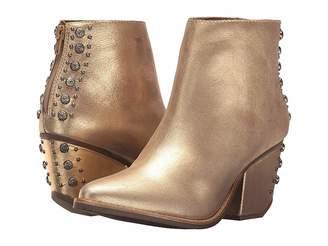 Matisse Orwell Women's Dress Zip Boots
