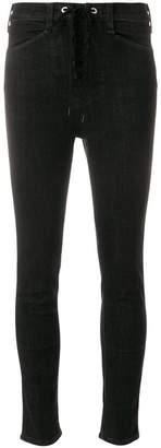 Rag & Bone Jean Yvonne jeans