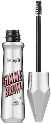 Benefit Cosmetics Gimme Brow+ Volumizing Brow Gel - 03 Medium