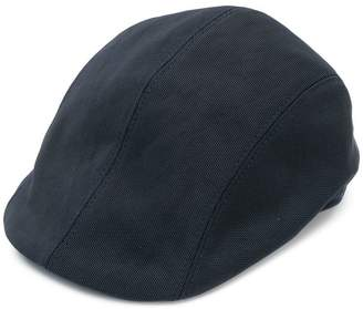 Stephan Schneider plain beret