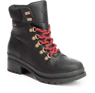 The Original Muck Boot Company Liberty Alpine Waterproof Hiker Boot