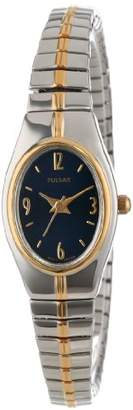 Pulsar Women's PC3090 Watch