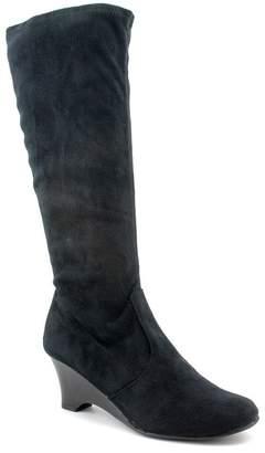 Karen Scott K.S. Lena Knee-High Boot - , 9.5 M