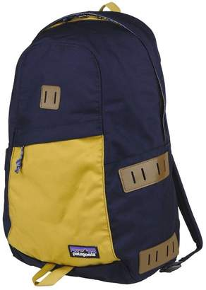 Patagonia Backpacks & Bum bags