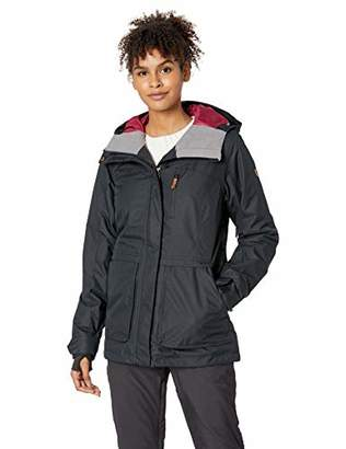 Roxy Snow Junior's Andie Jacket