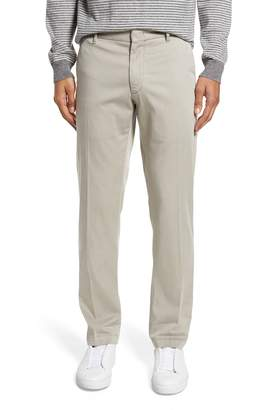 Zachary Prell Aster Straight Fit Pants