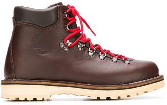 Diemme Roccia Vet boots