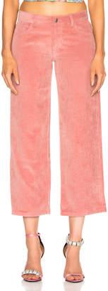 Sandy Liang Booth Pants