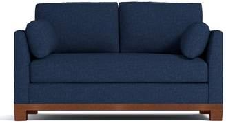 Apt2B Avalon Apartment Size Sleeper Sofa