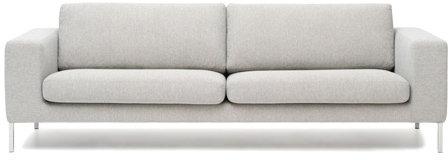 Bensen neo sofa - 2 seater
