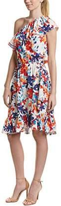 Parker Women's Beverly Combo Dress