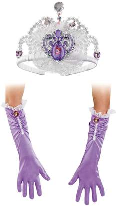 Disguise Sofia The First Accessory Kit