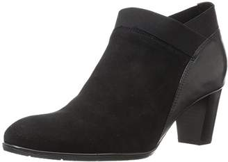 ara Women's Torrance Ankle Boot
