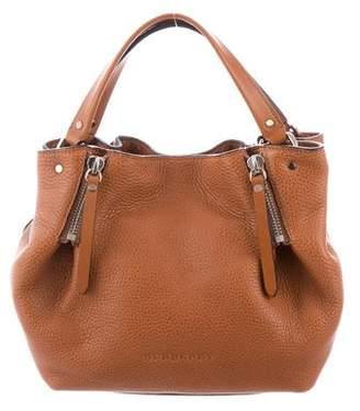 Burberry Small Maidstone Bag