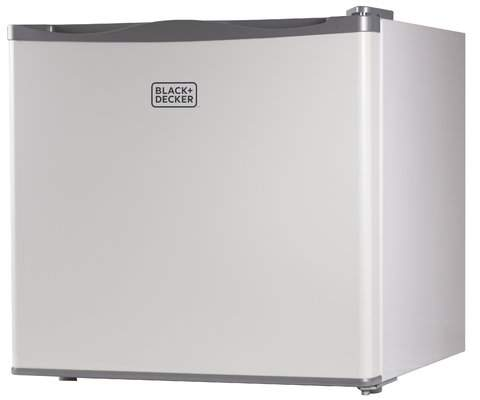 Commercial Cool 1.2 cu. ft. Upright Freezer