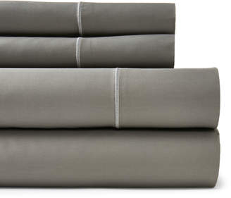N. Perthshire 1000 Thread Count Full Sheet Set