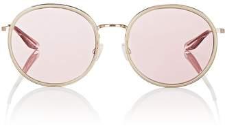 Barton Perreira Women's Joplin Sunglasses