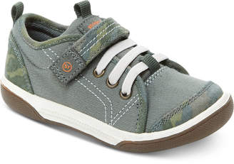 Stride Rite Dakota Sneakers, Baby & Toddler Boys (0-10.5)