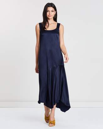 Kaia Slip Dress