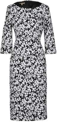 Michael Kors Knee-length dresses - Item 34874309NH