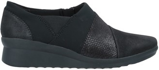 Clarks CLOUDSTEPPERS by Sneakers