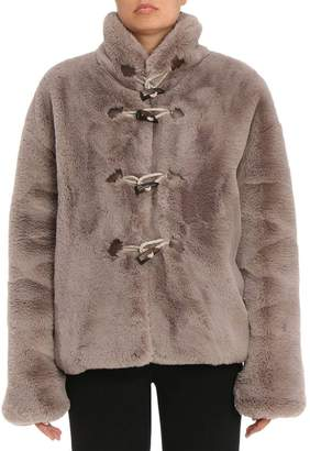 Golden Goose Coat Coat Women