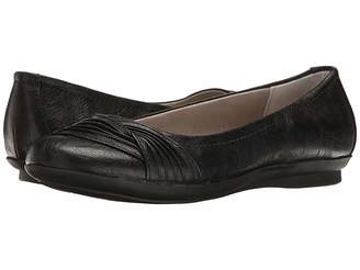 White Mountain Hilt Women's Shoes