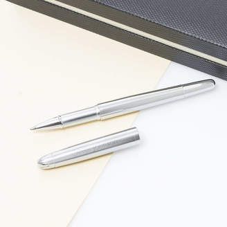 Atticus Joyce Personalised Ballpoint Pen