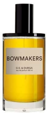 D.S. & Durga Bowmakers Parfum