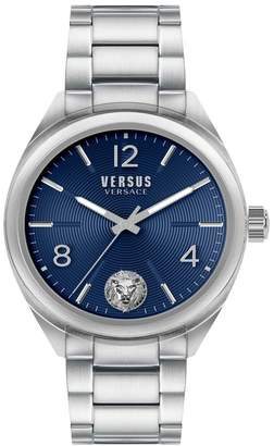 Versus Men's Lexington Watch, 44mm