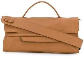 Zanellato Nina medium tote bag