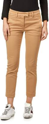 Dondup Chino Perfect Trousers