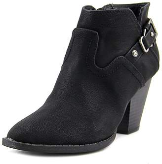 G by Guess Women's Guess, Pike Ankle Boot