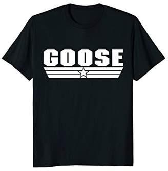 Be a Goose T-Shirt